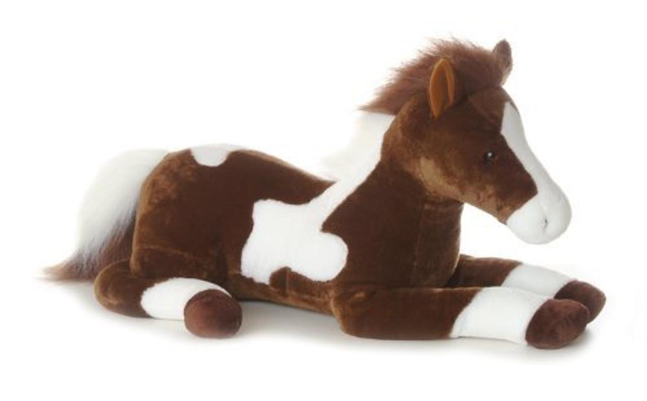 """PAINT HORSE 35"""""""