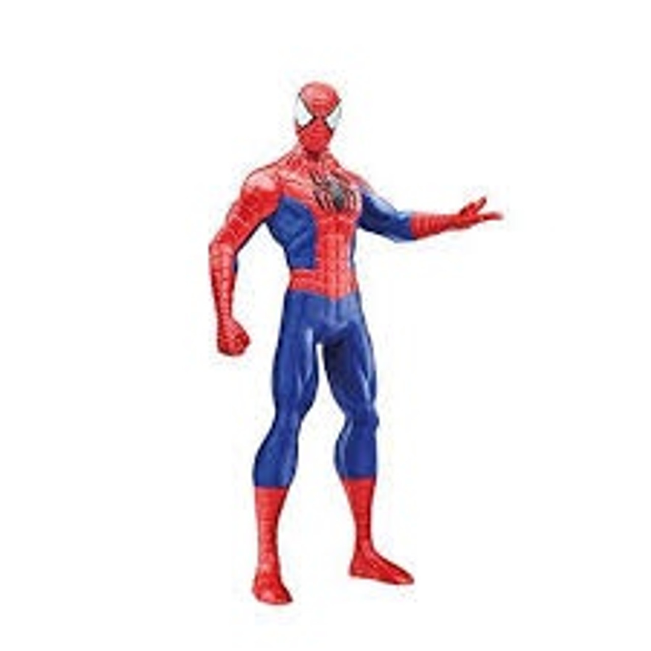 MARVEL SPIDER-MAN 6 INCHES