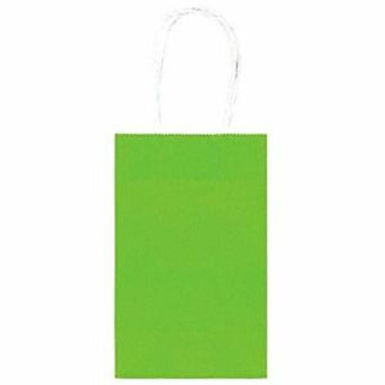 TREAT BAGS 10 KIWI