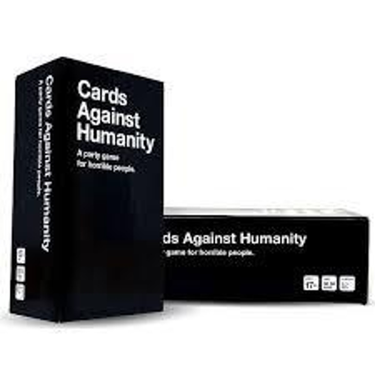 CARDS AGAINST HUMANITY US