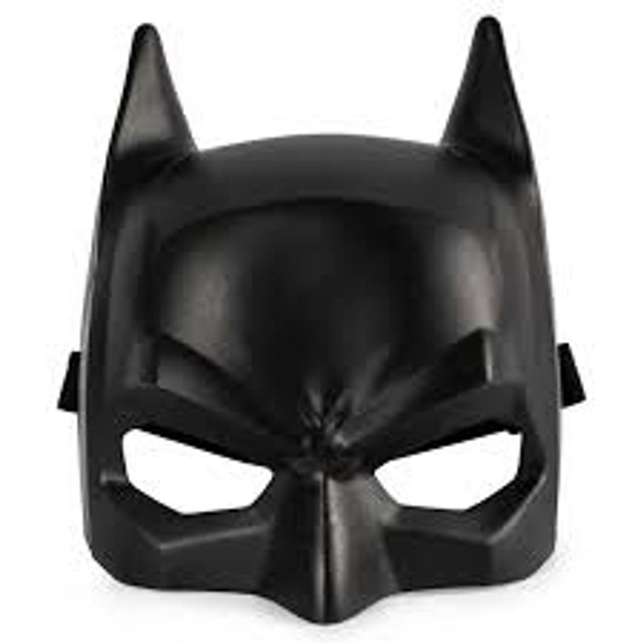 DC BATMAN CAPE / MASK ASST