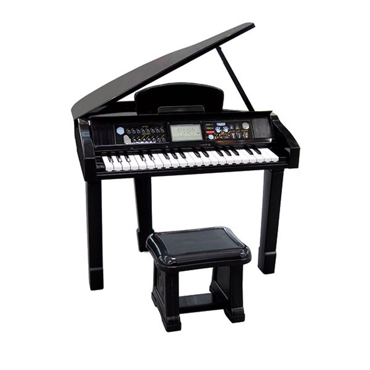 DIGITAL PIANO W1