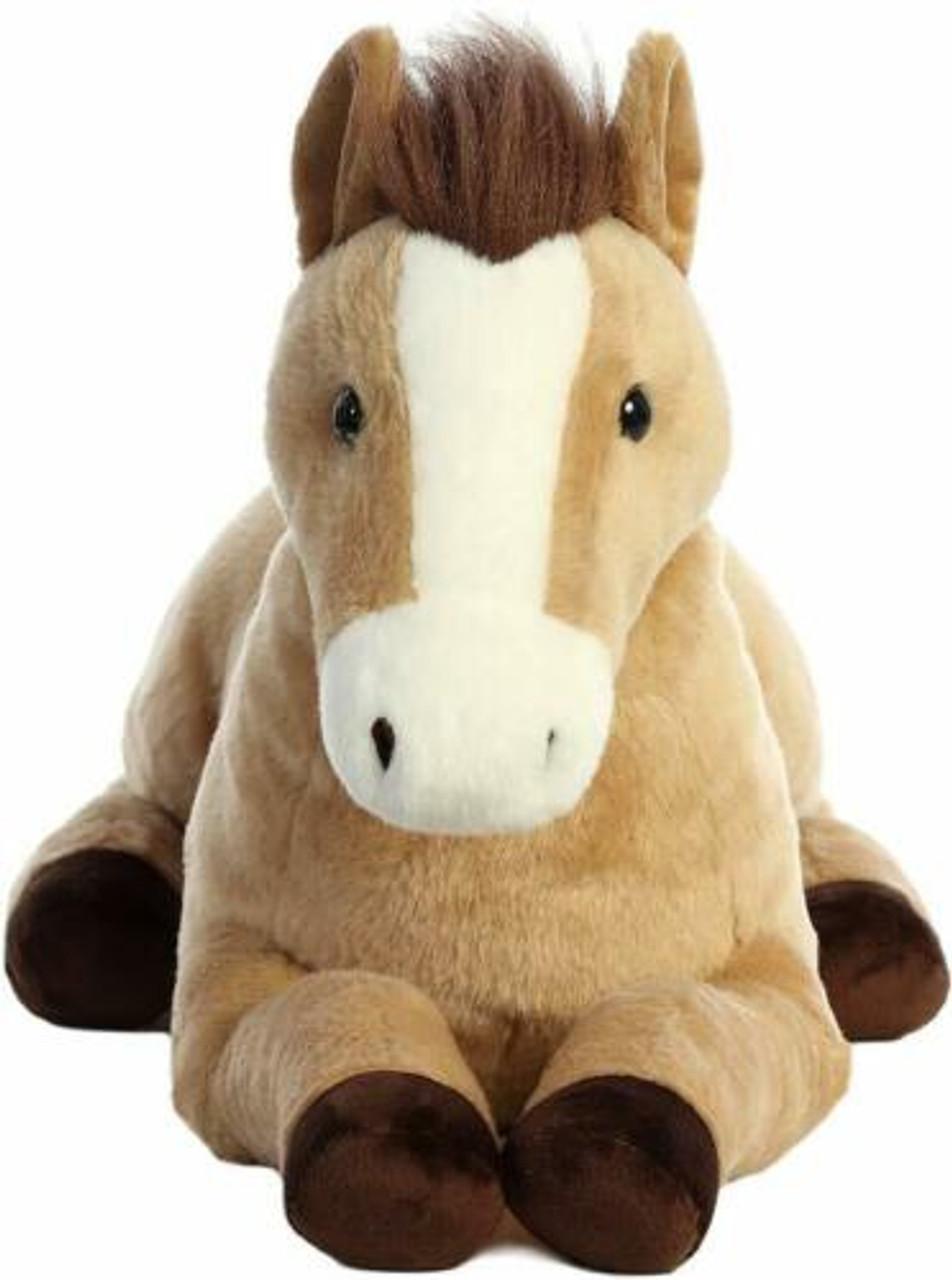 HORSE L