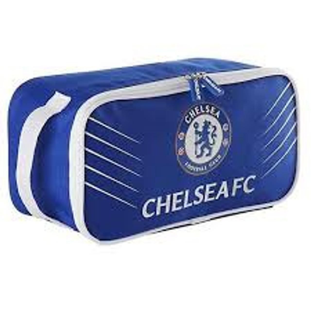 CHELSEA BOOT BAG W1