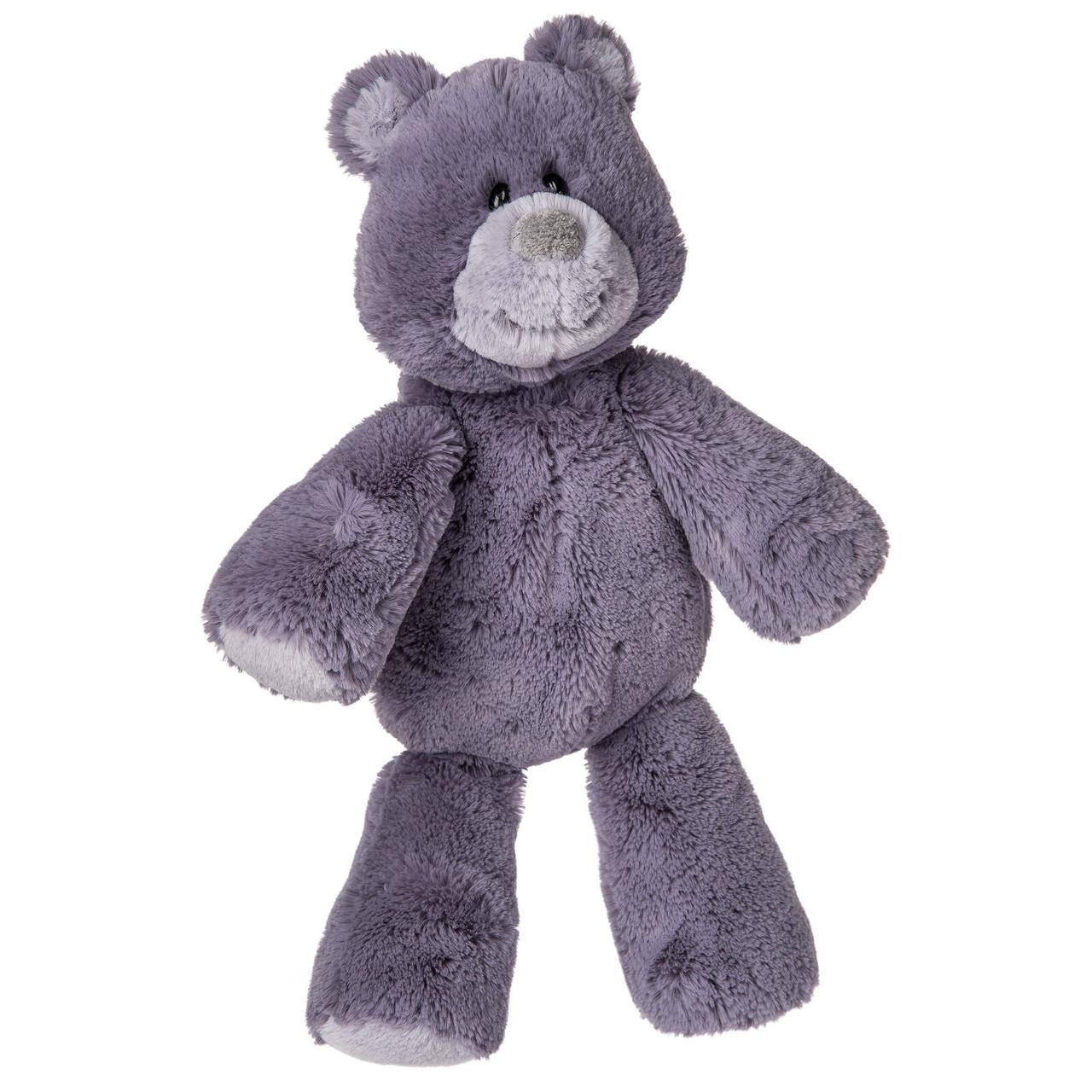 MARSHMALLOW BERRY BEAR