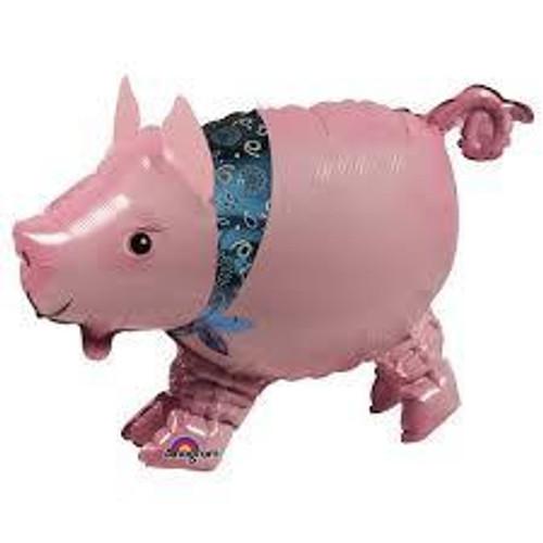 AIR WALKERS PIG