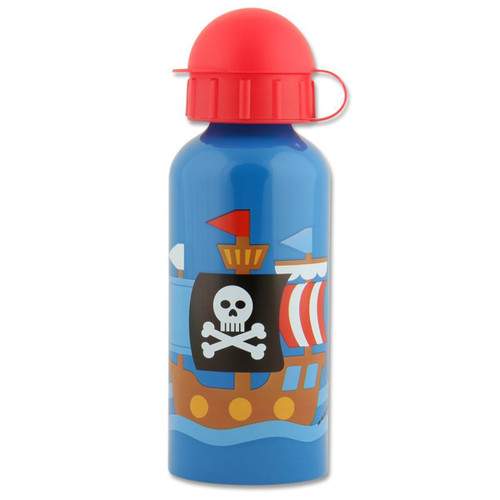 STAINLESS STEEL BOTTLE PIRATE