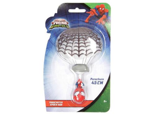 PARACHUTE SPIDER-MAN