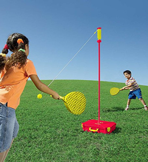 CLASSIC ALL SURFACE SWING BALL