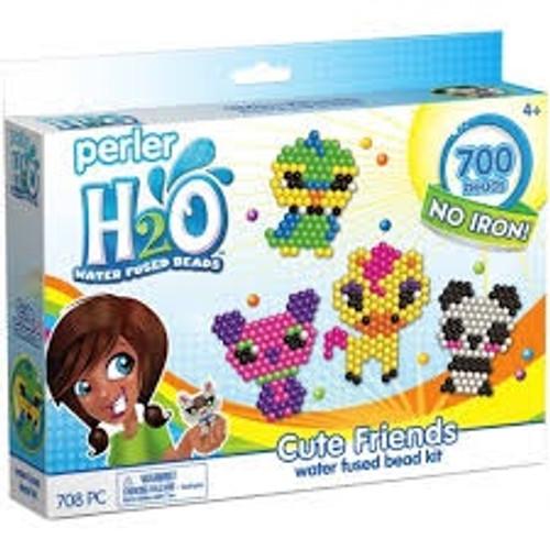 H2O FURRY FRIENDS BOX