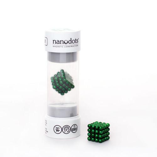 NANODOTS GREEN 64