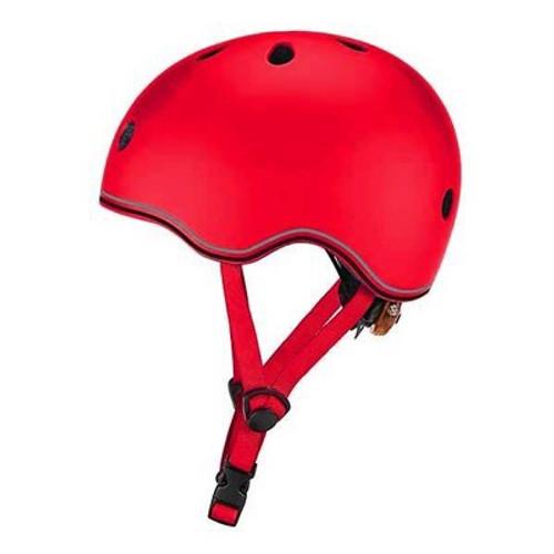 GLOBBER HELMET RED XS