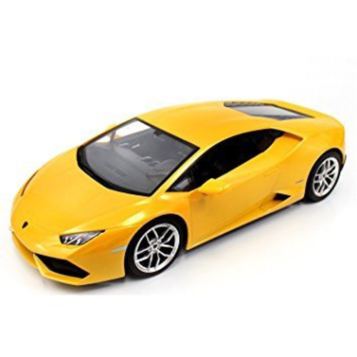 1:14 REMOTE CONTROL HURACAN LP 610-4