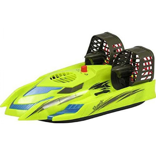 HOVER RACER W1