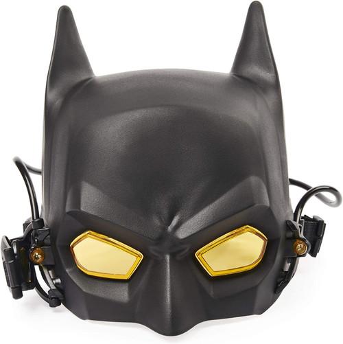 BATMAN NIGHT VISION GOGGLE ROLEPLAY MASK