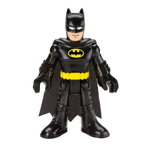 IMAGINEXT LARGE BATMAN