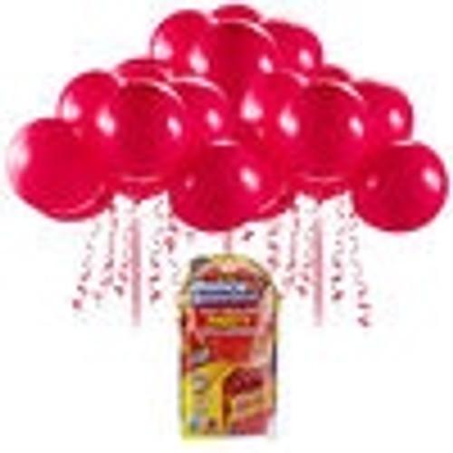 ZURU BUNCH O BALLOONS RED