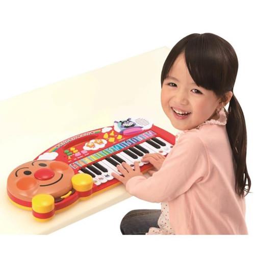 ANPANMAN KEYBOARD PIANO