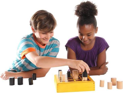 GOBBLET! FAMILY GAME