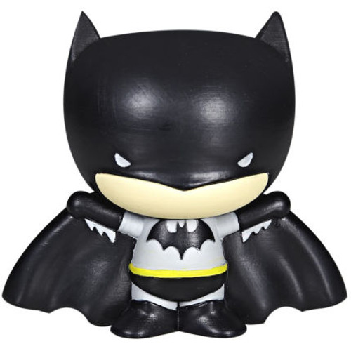 HERO SPLASHEMS BATMAN