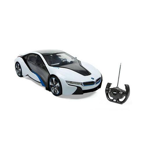 1:14 R/C BMW I8