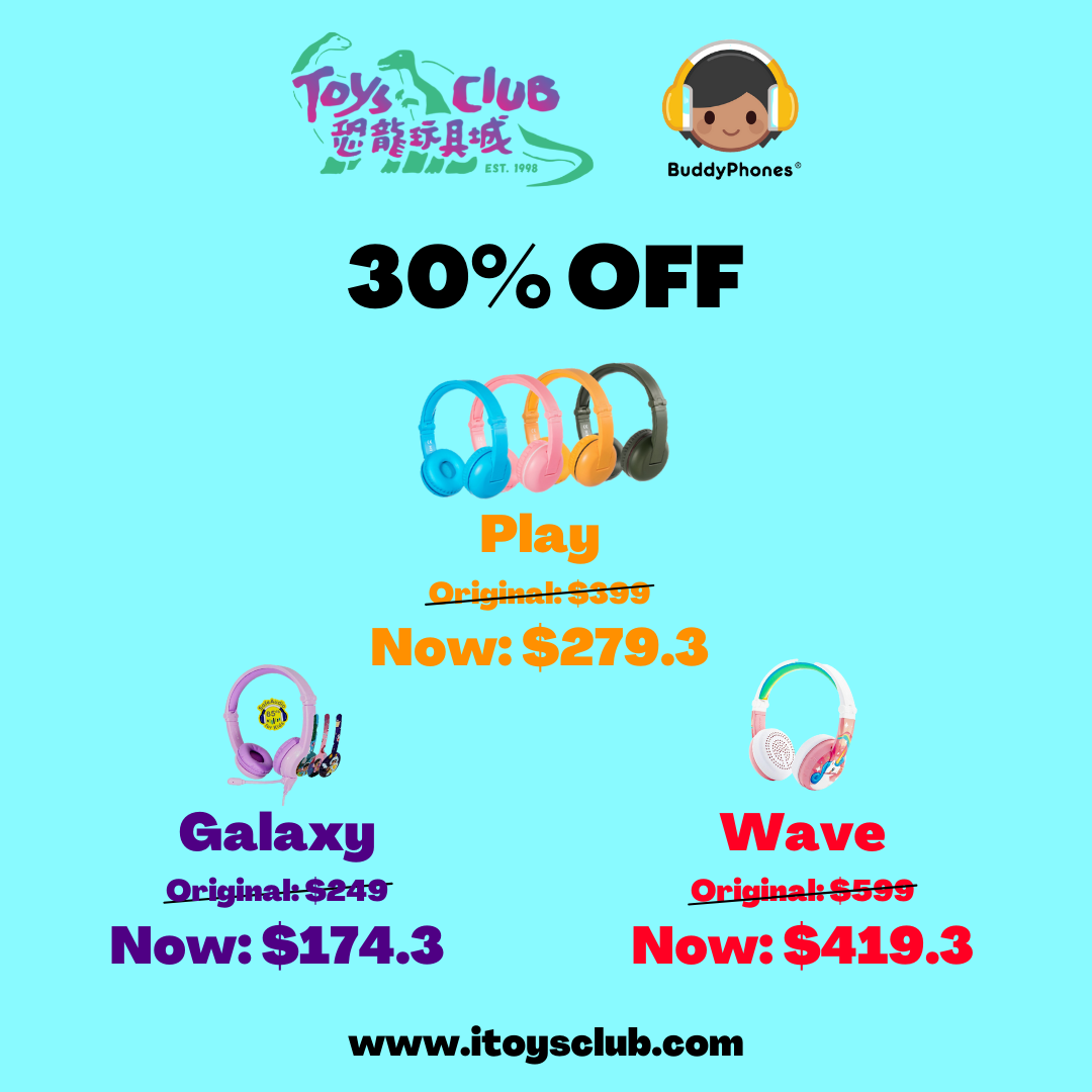 30-off-on-buddyphones-galaxy-paly-wave-1-.png
