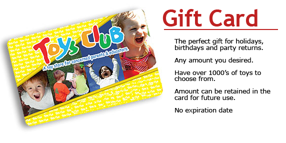 gift-card-image.png