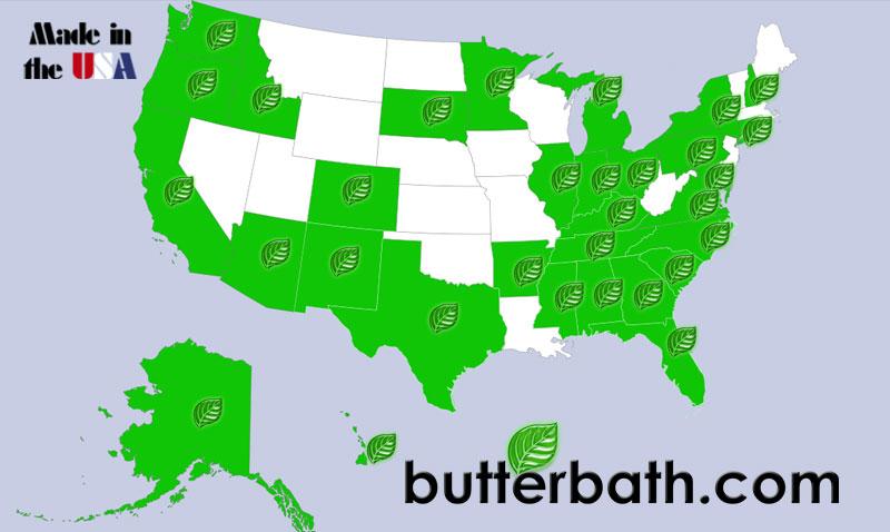 31-states.jpg