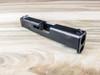 Glock 43 Stripped slide