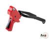 Apex Action Enhancement Trigger Kit for FN 509- Red