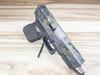 Cerakote Multicam Slide or complete pistol