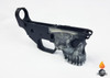 Spikes the Jack AR15 Lower (Stripped)