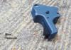 Apex Tactical Specialties M&P M2.0 Flat Faced Forward Set Trigger Kit