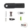 Apex M&P M2.0 Shield Duty/Carry Kit