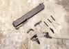 Polymer 80 Kit for  Glock 26 Gen 3