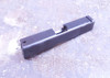 Glock 19 Gen 3 OEM stripped slide with channel liner