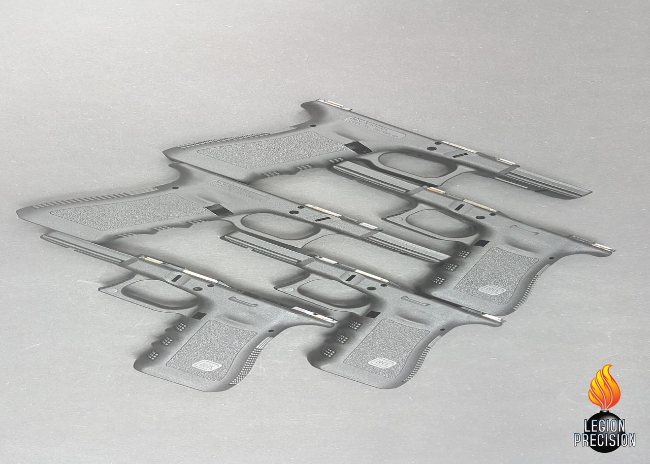 Glock 17 Gen 3 Stripped frame NEW