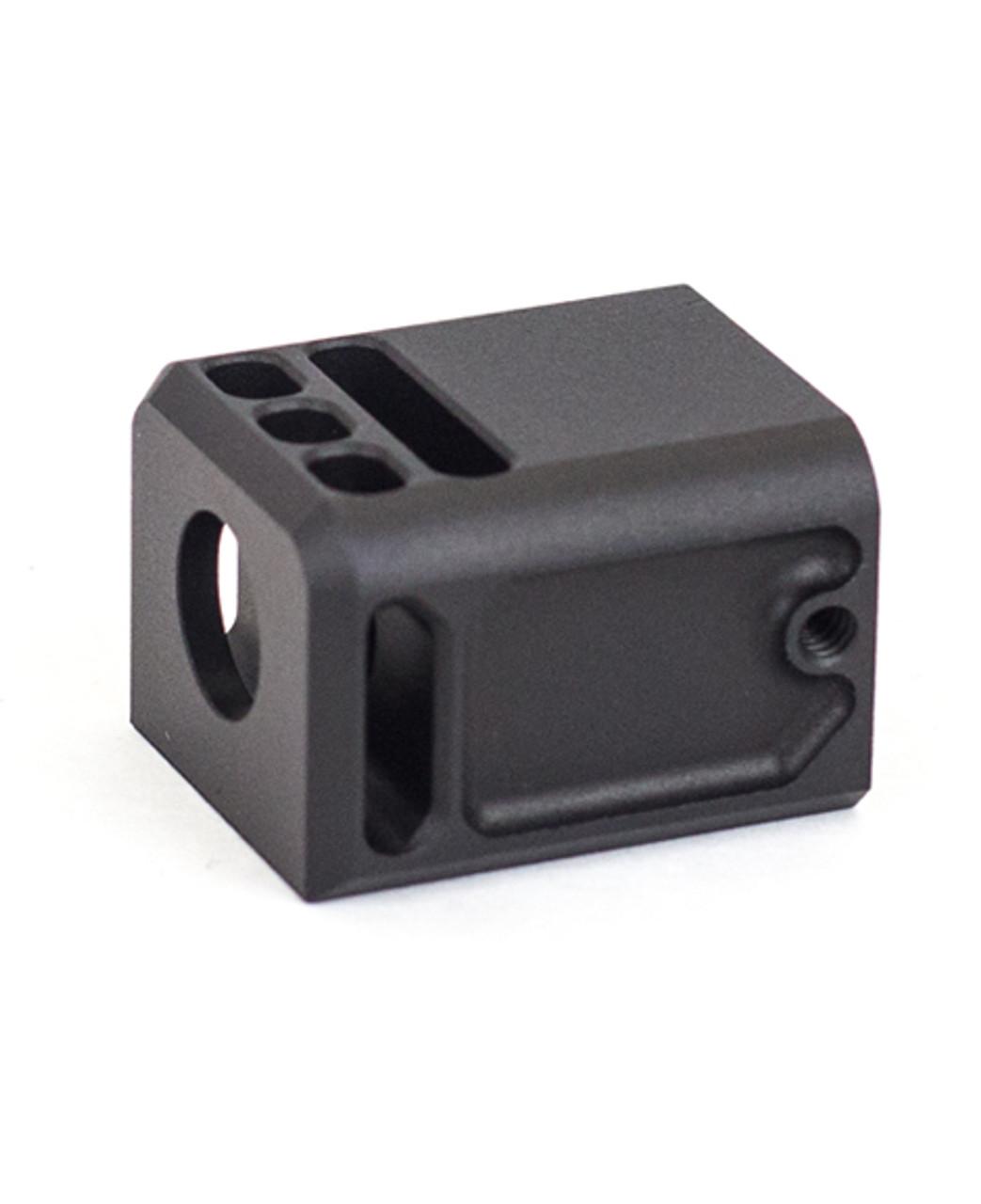 TBRCi Glock Micro Comp V3 Alum 9mm