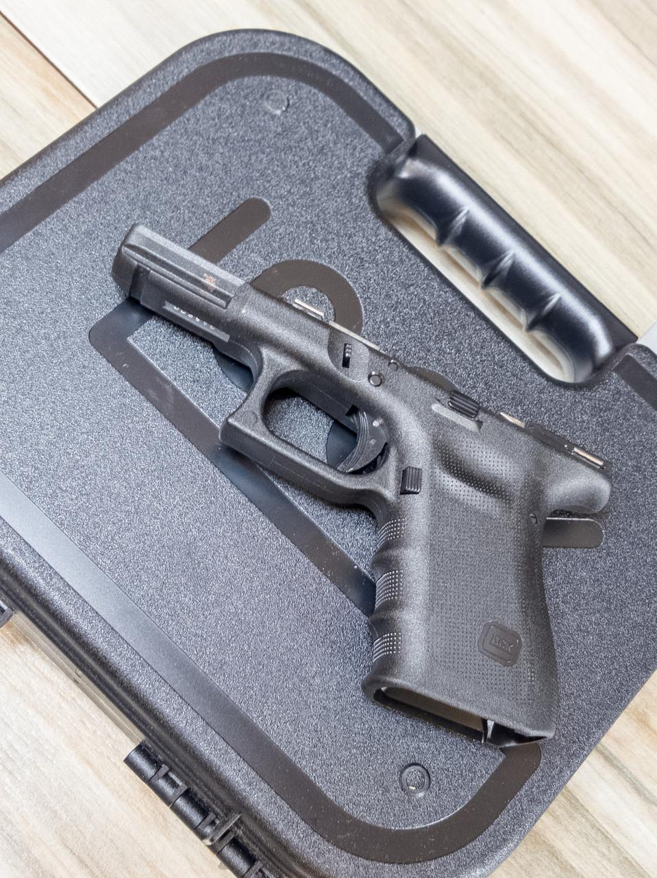 Glock 19 Gen 3 RTF2 Complete frame NEW