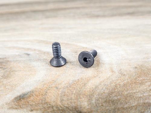 Trijicon RMR or Holosun 507C mounting screws