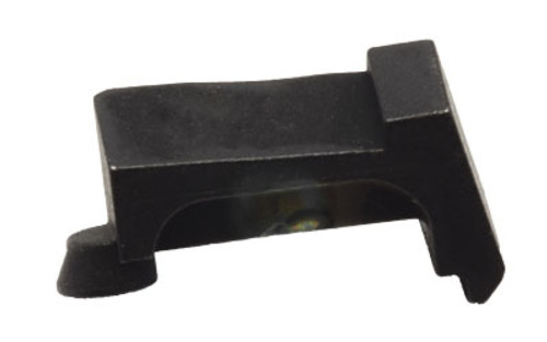 Glock, Extractor 9mm Slim w/Loaded Chamber Indicator, Fits G43