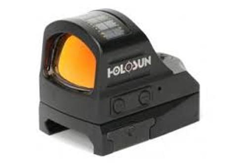 Holosun 507Cx2