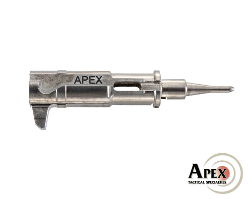 Apex Heavy Duty Striker for FN 509 Pistols