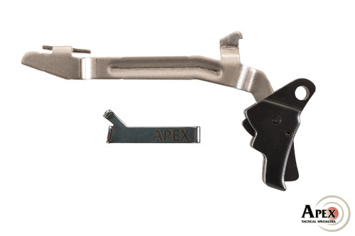 Glock Gen 5 Action Enhancement Trigger Kit