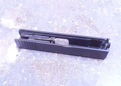 Glock Frame Parts kit OEM Glock 19 - Legion Precision