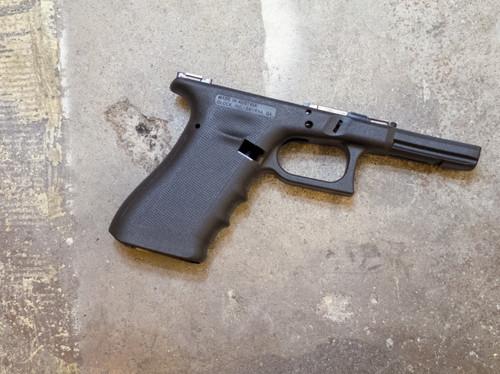 Glock 17 Gen 3 RTF2 complete frame NEW