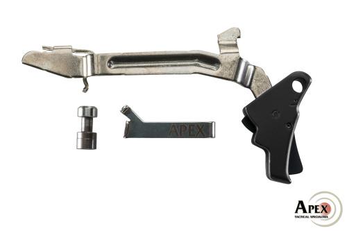 Install of Apex Glock Enhancement Kit for Glock Pistols