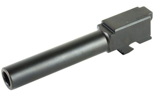 "Glock, OEM Barrel, 9MM, 4.02"", G19, Not G43"