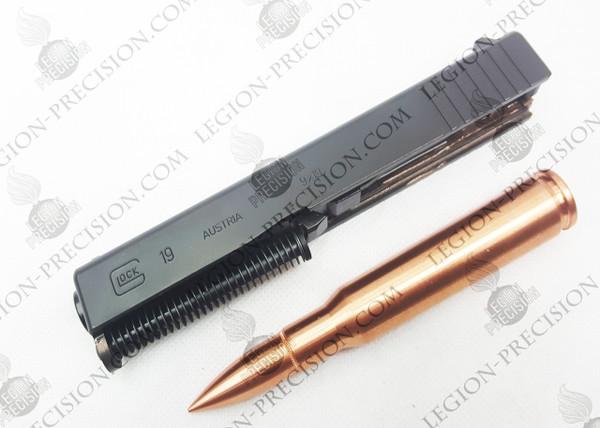 Poly 80 Glock 19 Gen 3 Completion kit