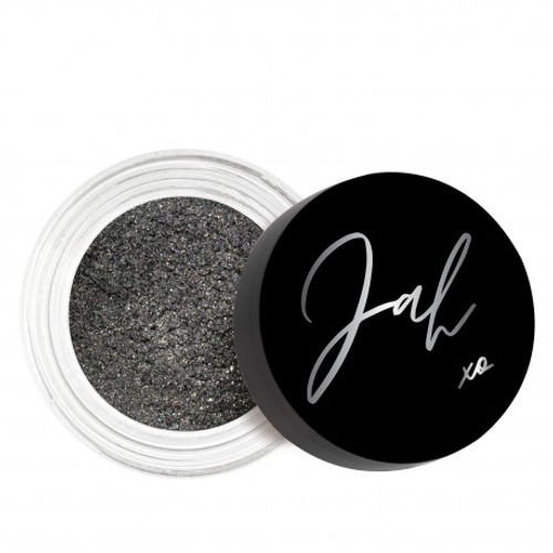 Makeup With Jah x INGLOT 123 I Spyy Body Sparkles